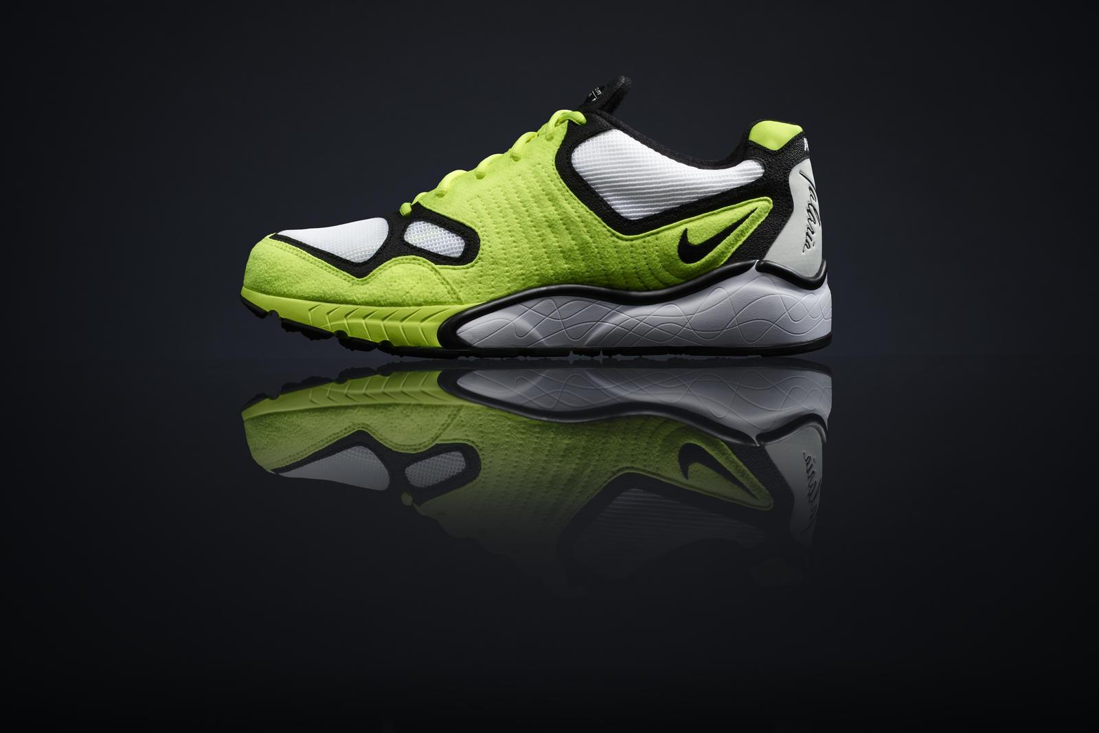 official photos 40100 cfed8 NikeLab Air Zoom Talaria