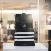 Sacchetto Adidas