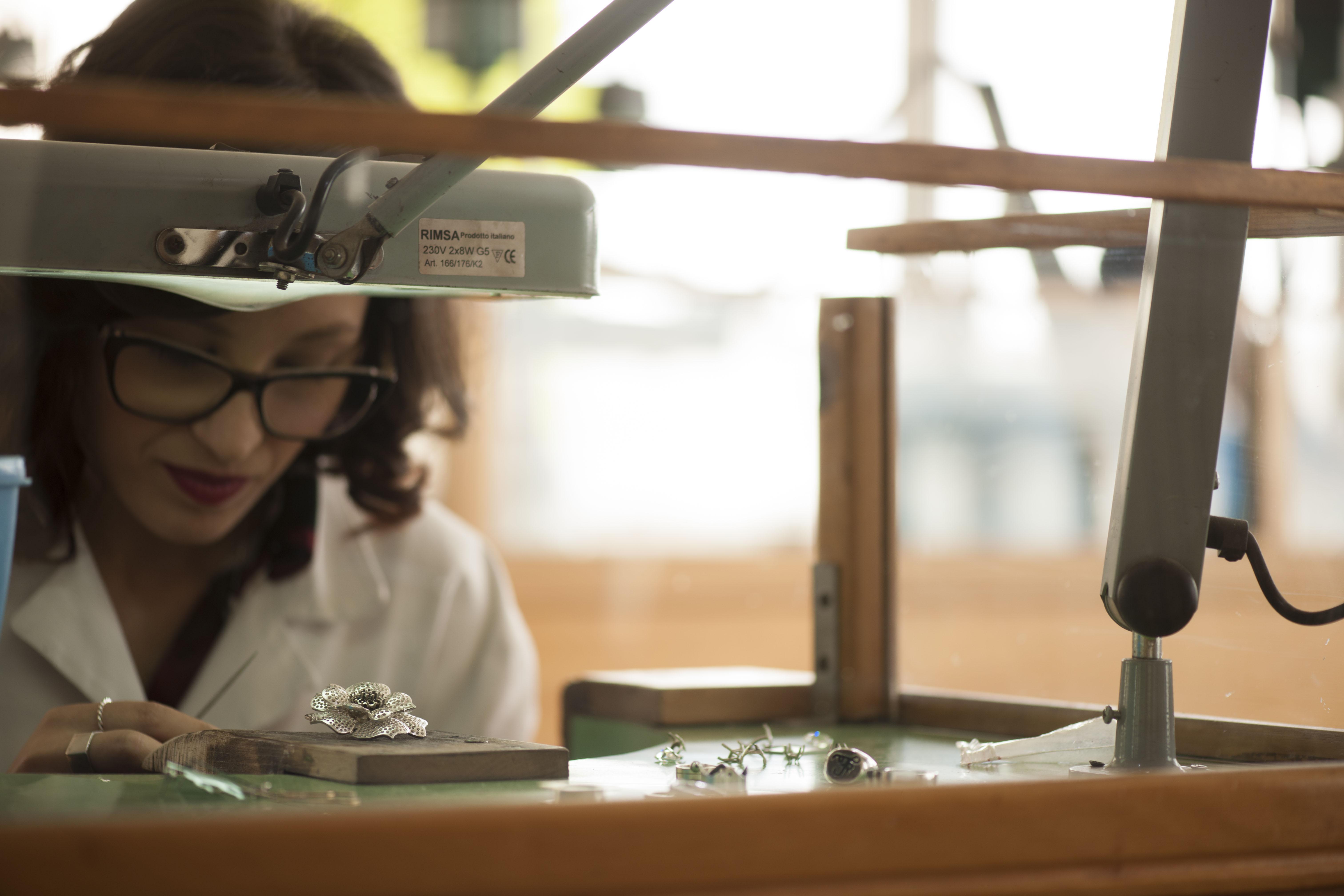 Tarì Design School (1)