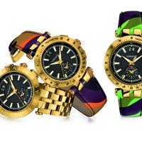 Versace orologio V-Race