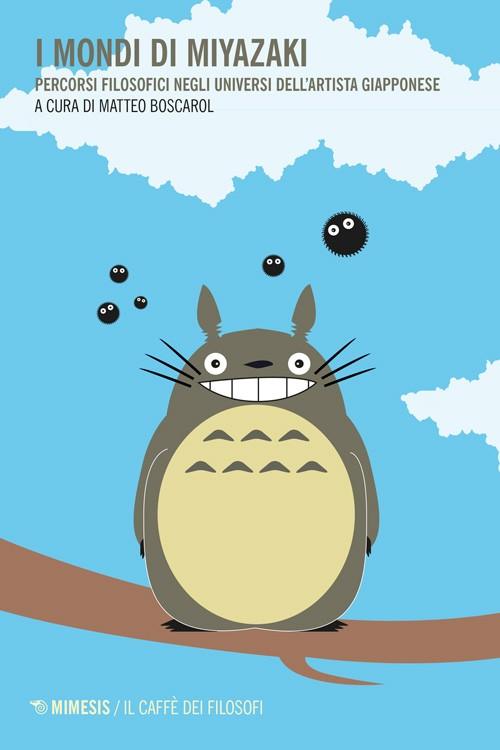 caffe-filosofi-boscarol-mondi-miyazaki