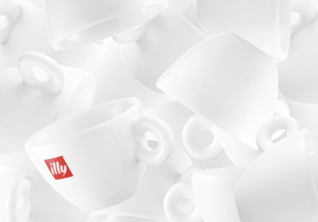 tazza cappuccino 430x300
