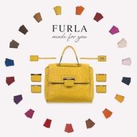 Furla, Made for You