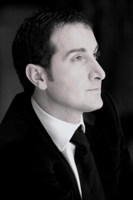 Ettore Bilotta