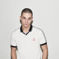 FredPerry, Country Shirts