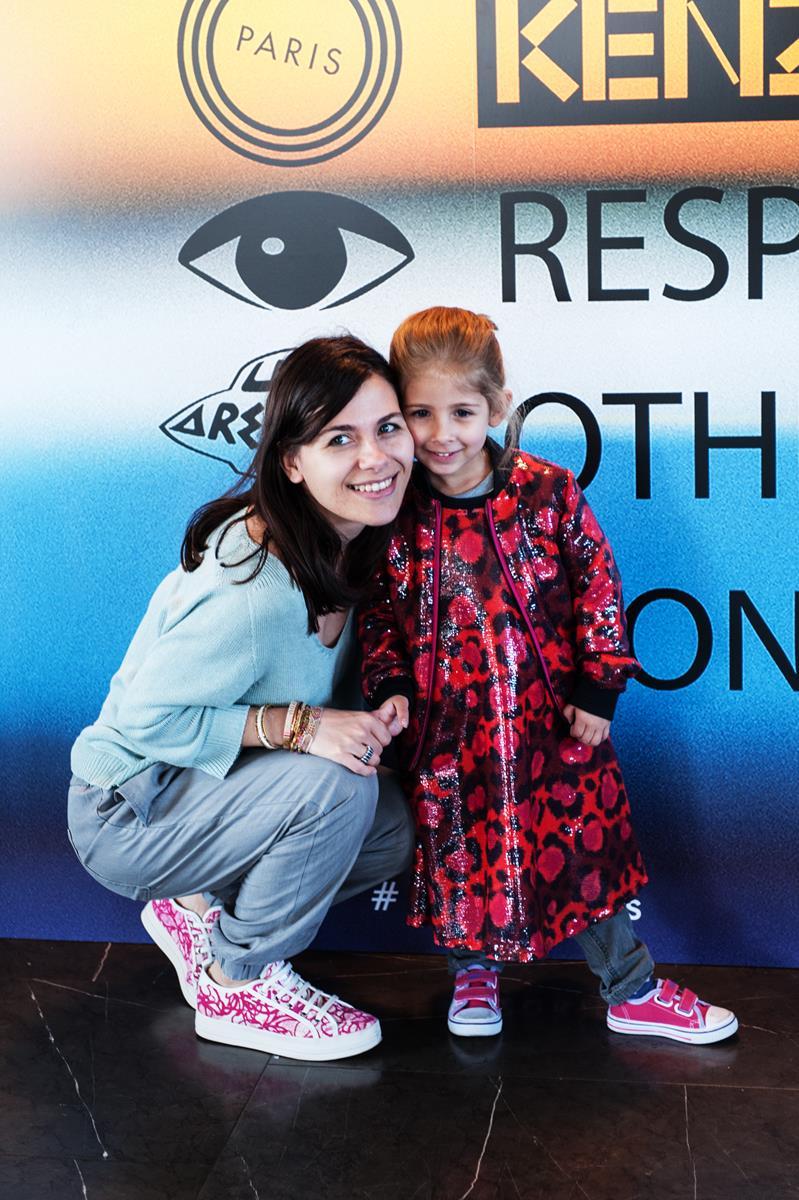 Fashiontimes.it_Breakfast with Kenzo Kids at Terrazza12_ph Carlotta Coppo (1) (Copy)