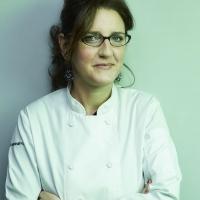 Francesca Turchi Chef