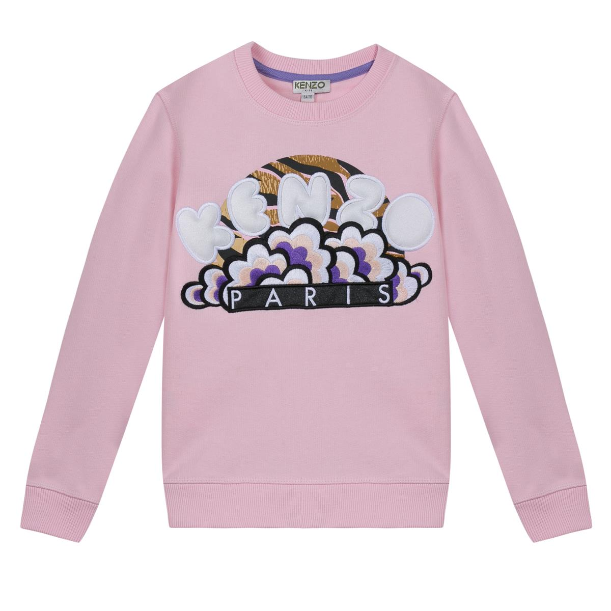 GIRL SWEATER FRONT (Copy)