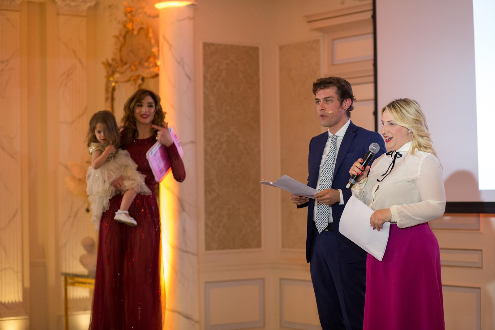 Infant_Charity_awards-28 (Copy)
