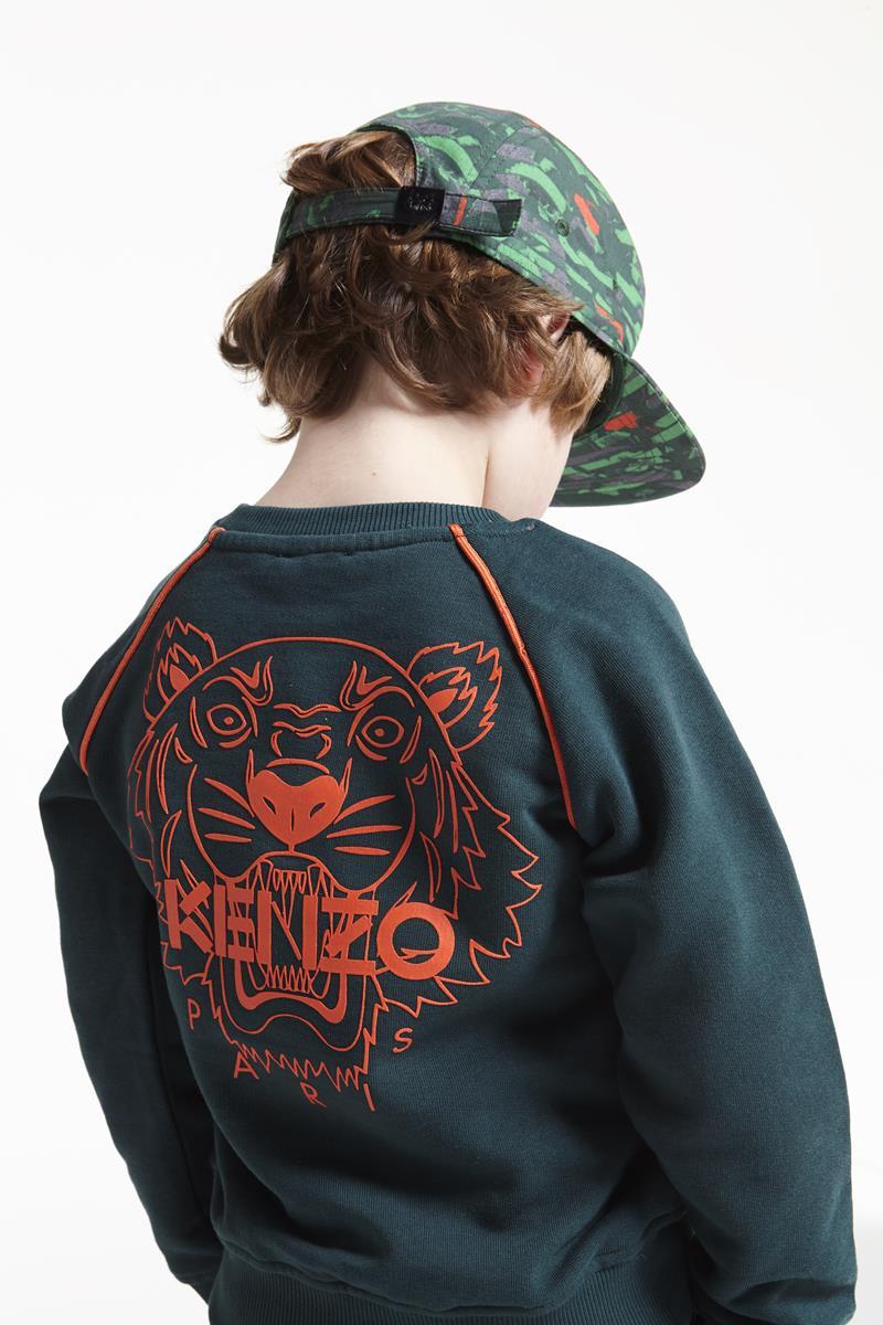 KenzoKid-FW-Look19-036 (Copy)