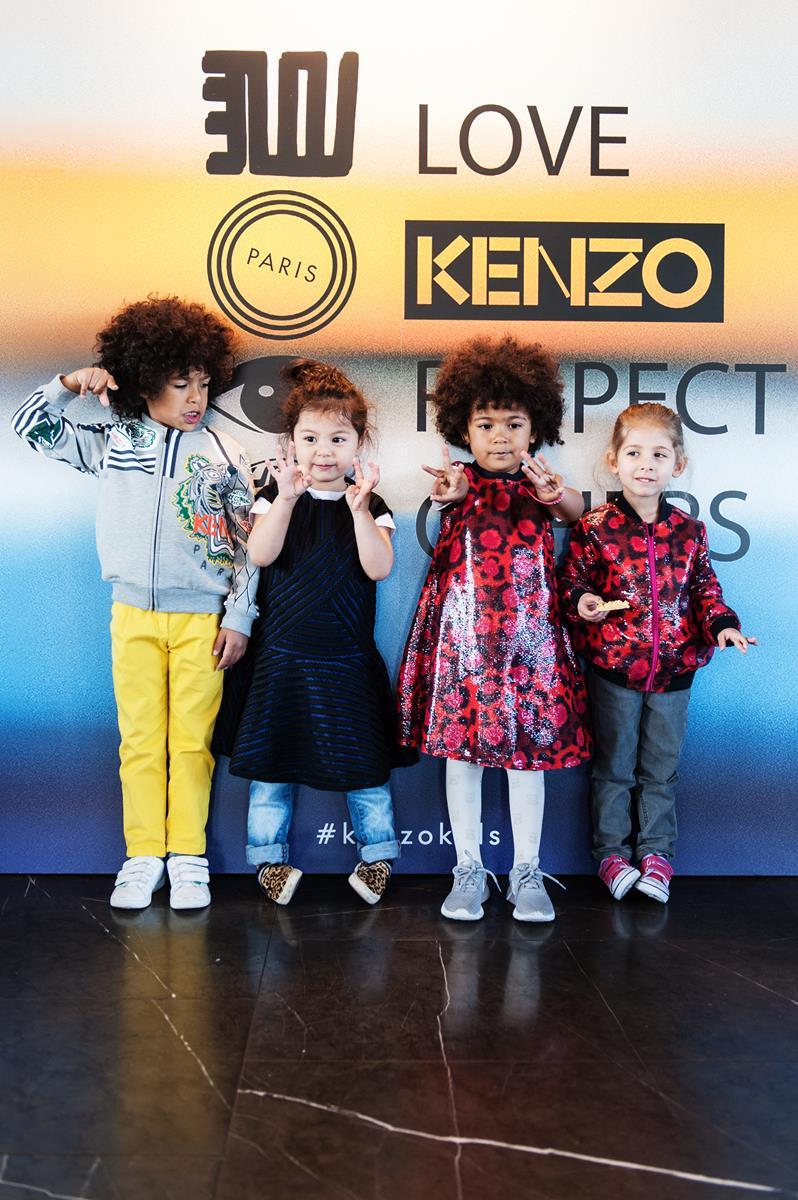 Kids_Breakfast with Kenzo Kids at Terrazza12_ph Carlotta Coppo (10) (Copy)