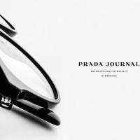 Prada Journal_Premio Prada Feltrinelli III edizione_Flier IT