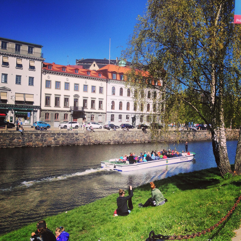 goteborg (3)