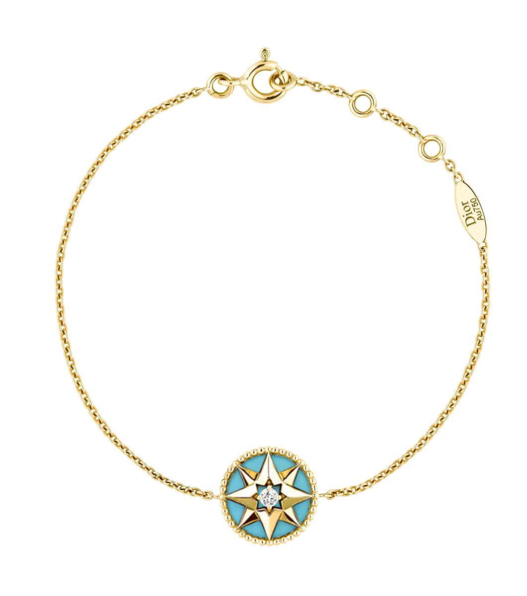 jewellery_JRDV95002_1 (Copy)