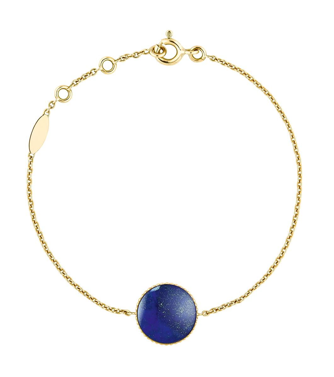 jewellery_JRDV95004_2 (Copy)