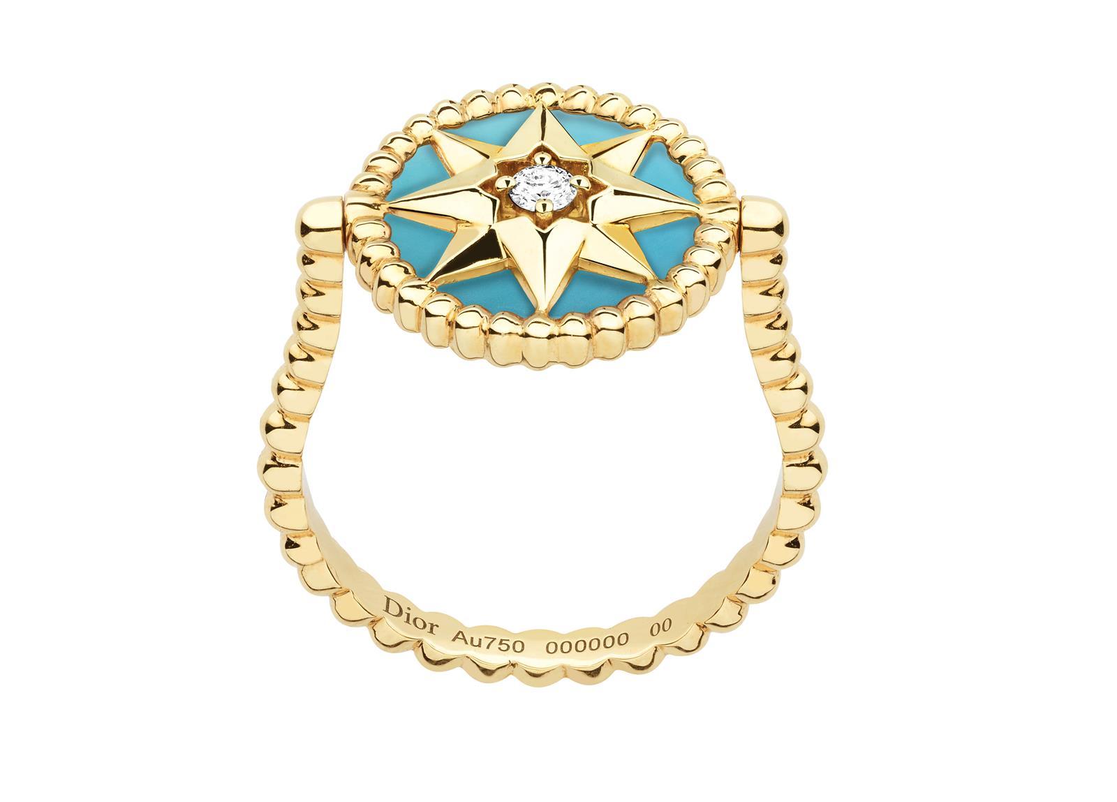 jewellery_JRDV95039_1 (Copy)