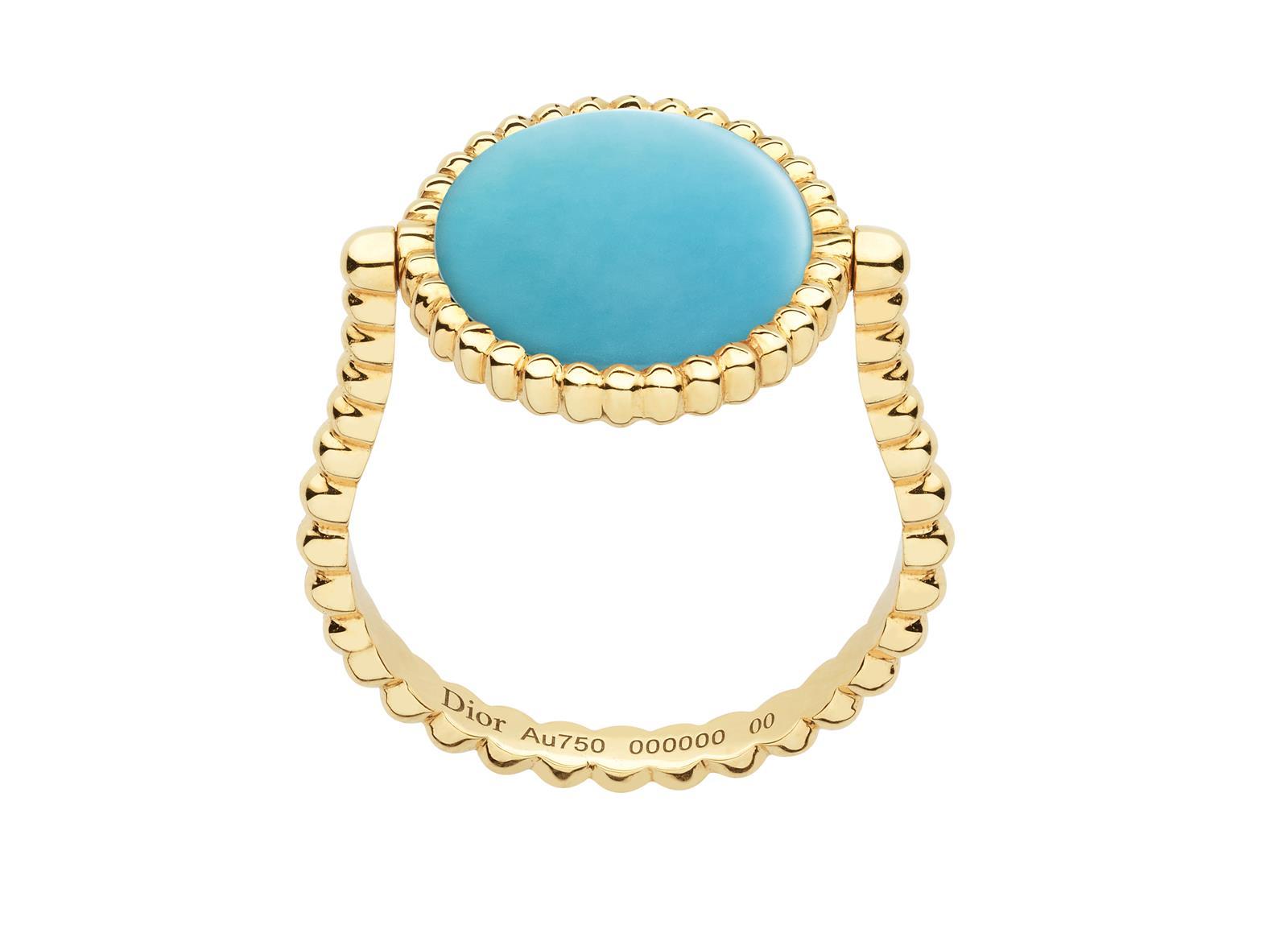 jewellery_JRDV95039_2 (Copy)