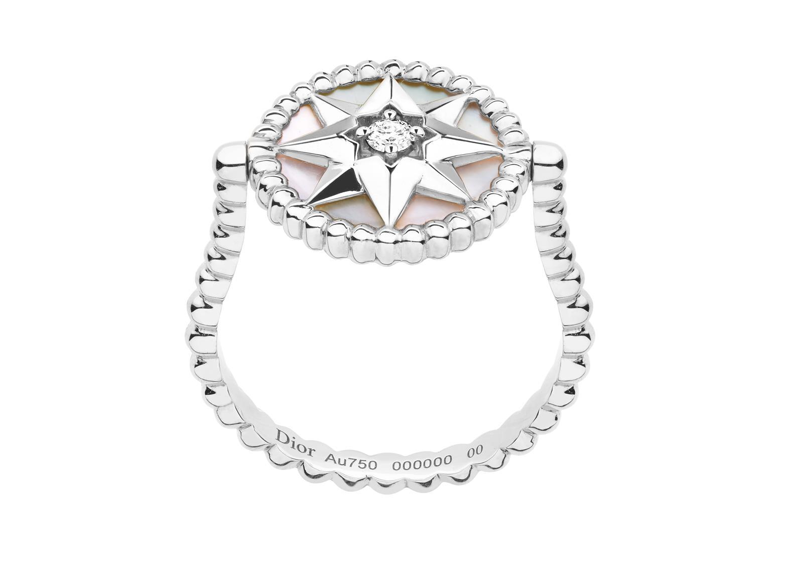 jewellery_JRDV95040_1 (Copy)