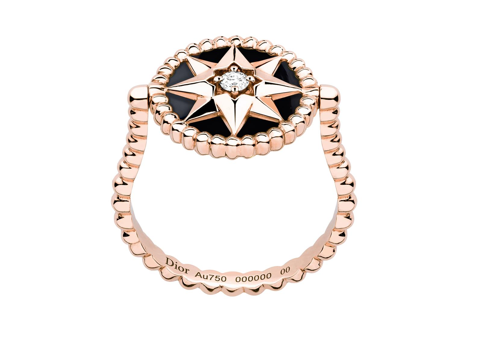 jewellery_JRDV95043_1 (Copy)