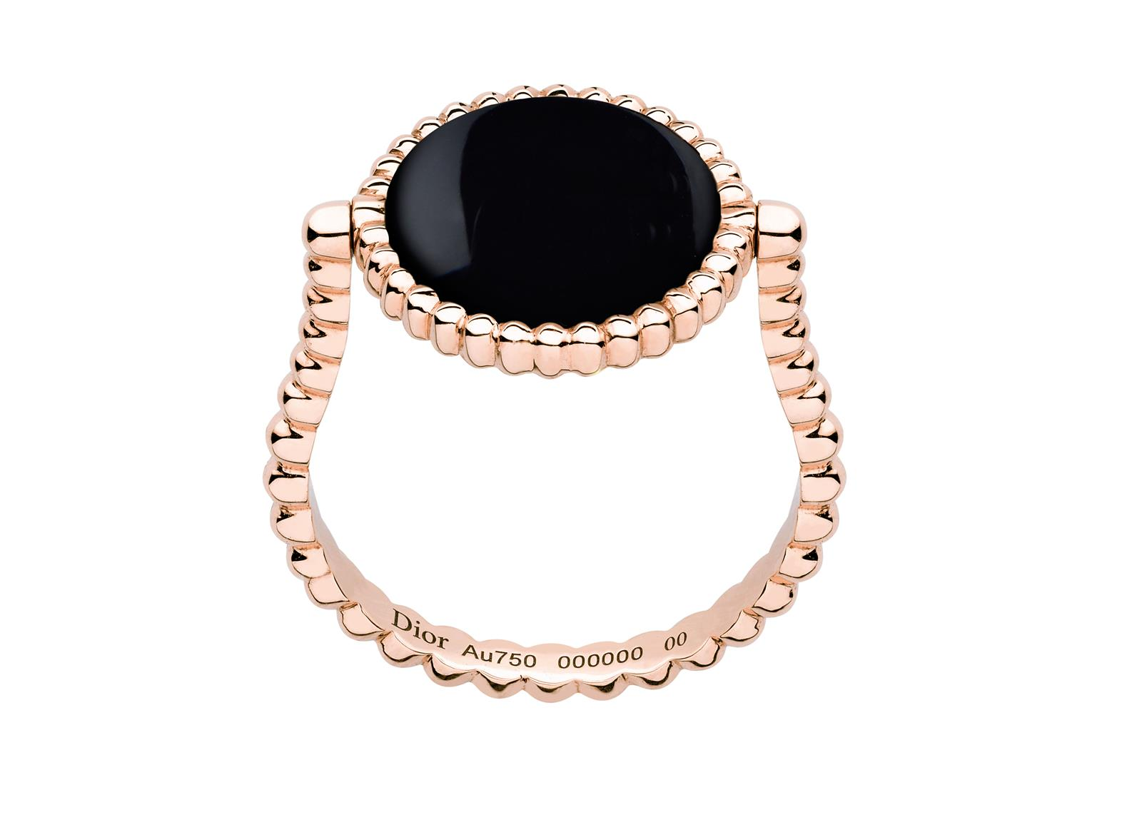 jewellery_JRDV95043_2 (Copy)