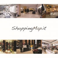 shoppingmap.it