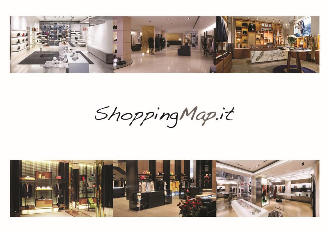shoppingmap.it