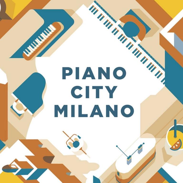 pianocity-logo