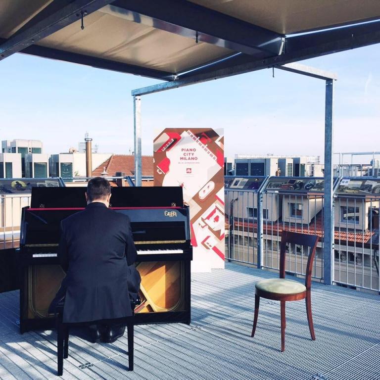pianocity-tetto