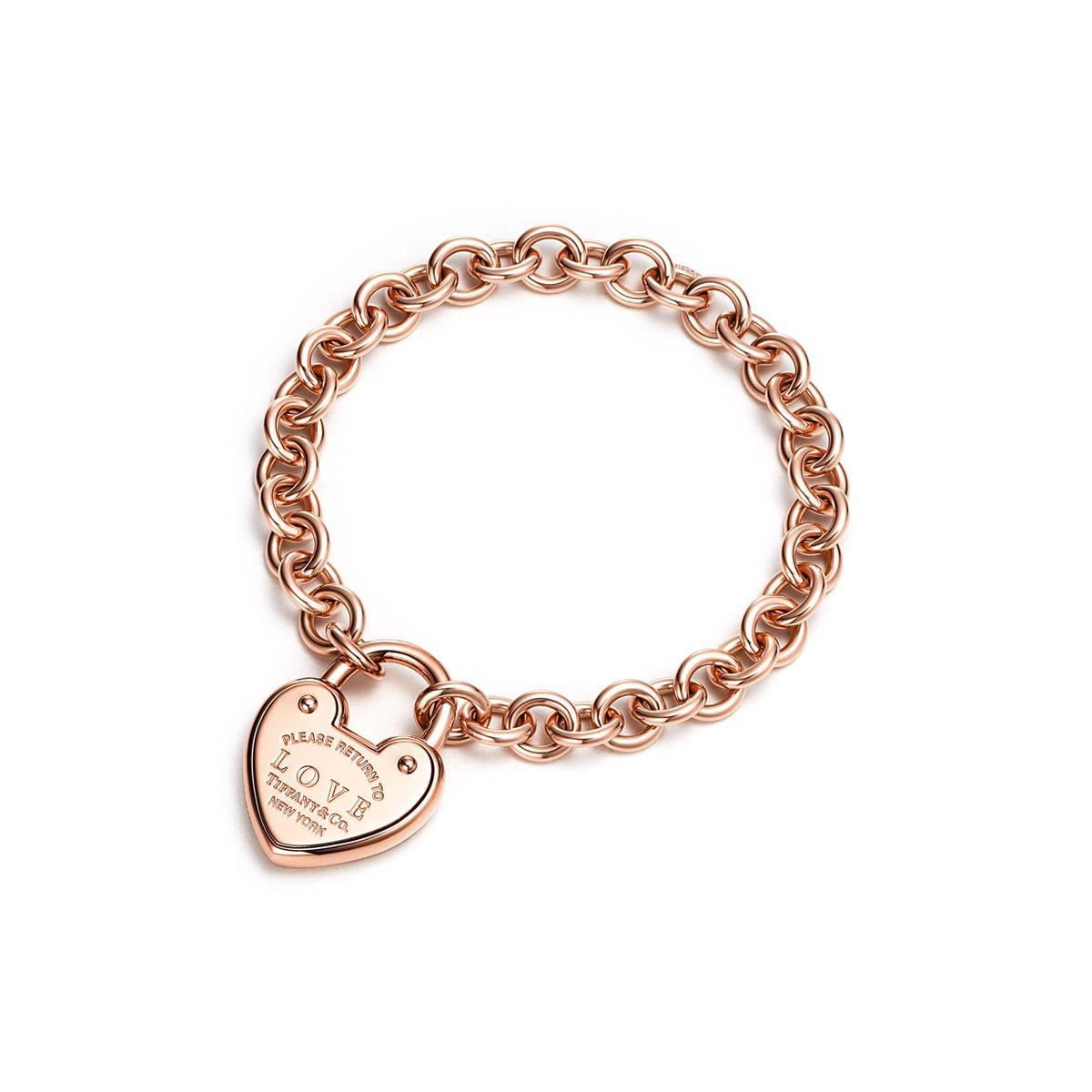 01_ Tiffany Return to Tiffany Love_36340401_bracelet (Copy)