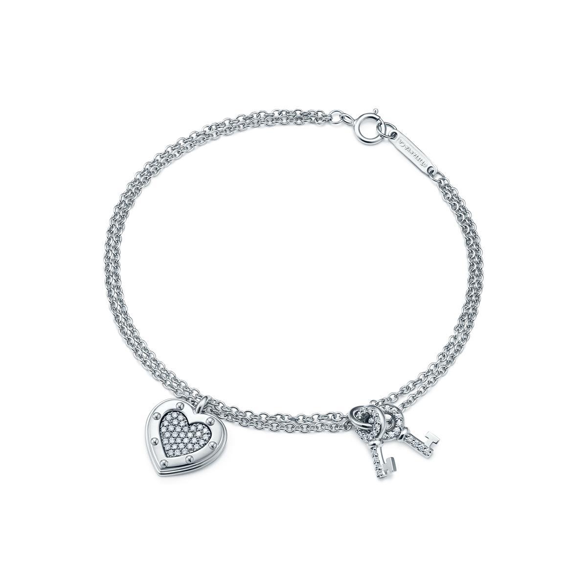05_Tiffany RTT Love_36339667_bracelet (Copy)