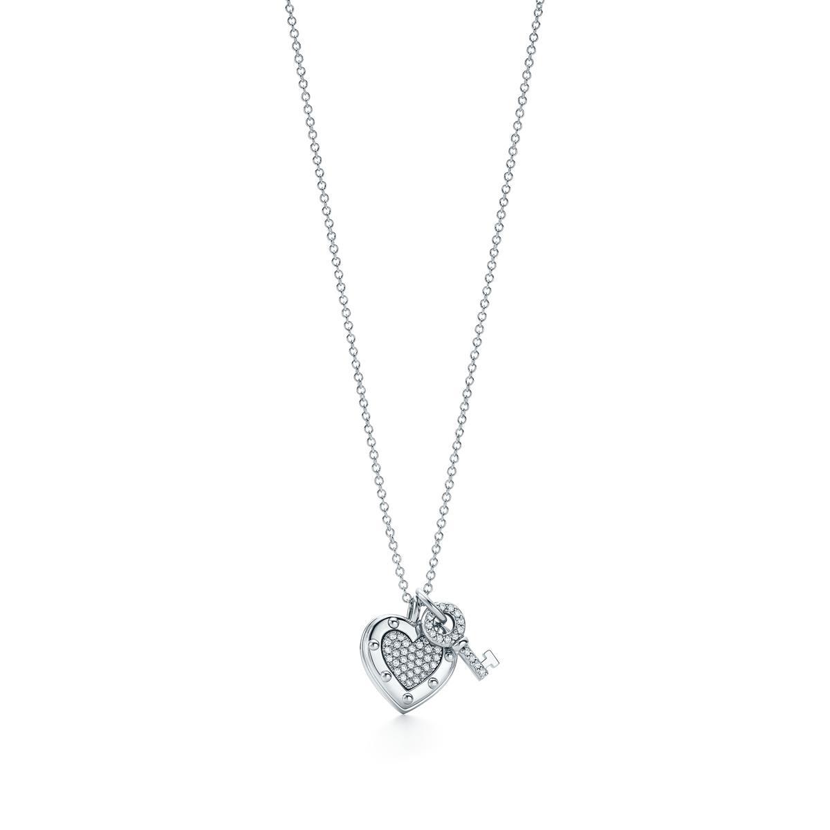 06_Tiffany RTT Love 36339322_pendant (Copy)