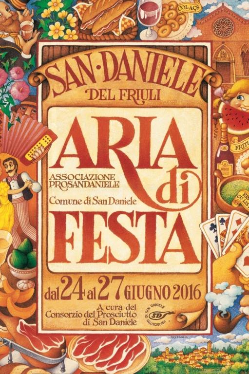 Aria di Festa 2016_cartolina10x15_cb.indd