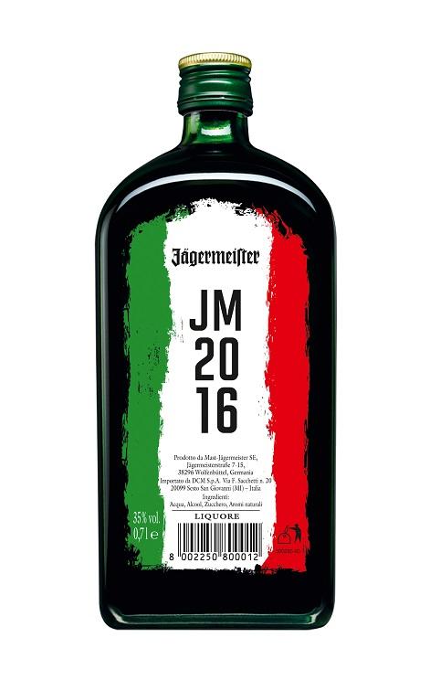 JM_Flaschen_JM_2016_ITALY_Italien_RZ