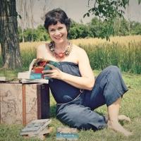 Nazzarena Fabbri - Personal Voyager