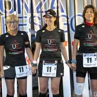 Team Monza Resegone