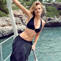 Zara Home Beachwear