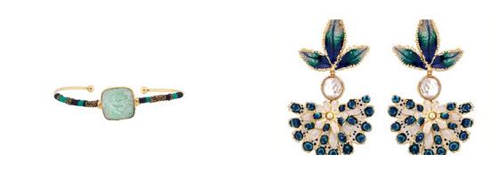 gas-bijoux6