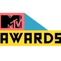 mtv awards 2016 Firenze