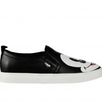 MOA Master of Art  le sneakers più cool della nuova stagione ... d8223bfcc12