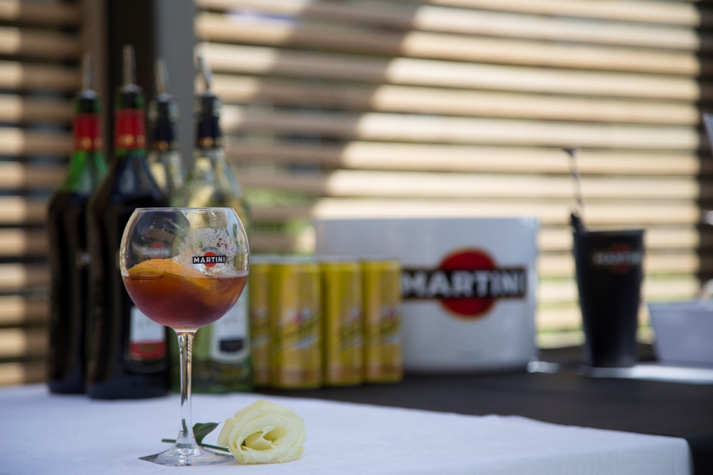 Mialuis & Martini
