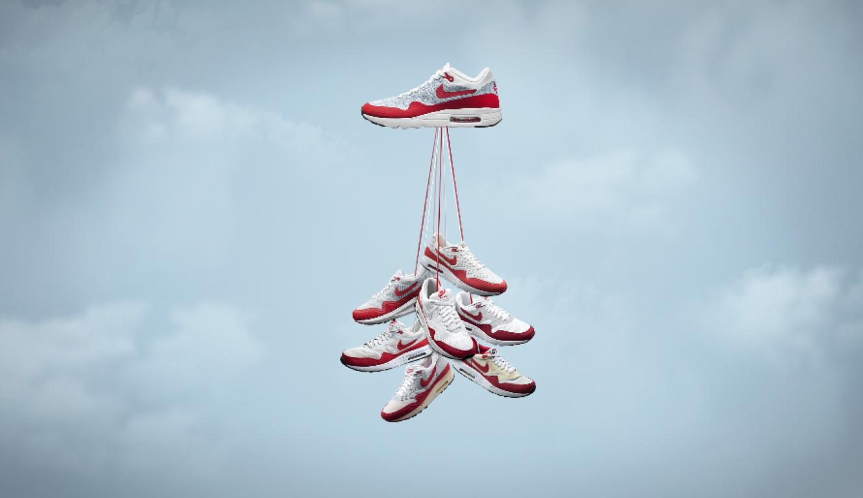 Nike Air Max 1 Ultra Flyknit (2)