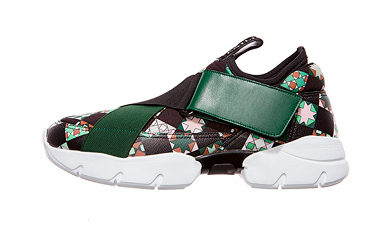 PUCCI-SNEAKERS_1