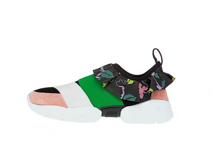 PUCCI-SNEAKERS_2
