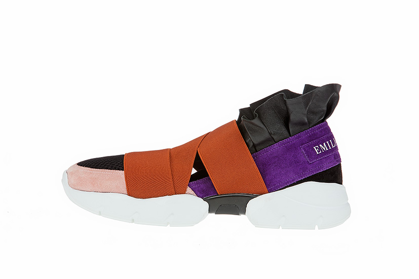 PUCCI-SNEAKERS_3