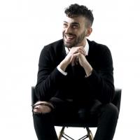 Stefano Guerrera