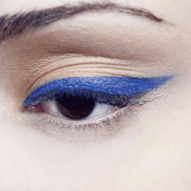 V) oR Make Up Valeria Orlando