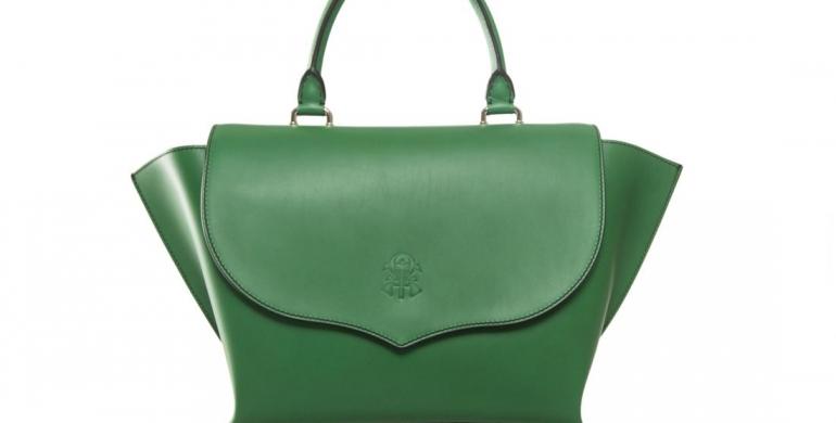 Alef bags borse di lusso sinonimo di qualit fashion times for Clienti sinonimo