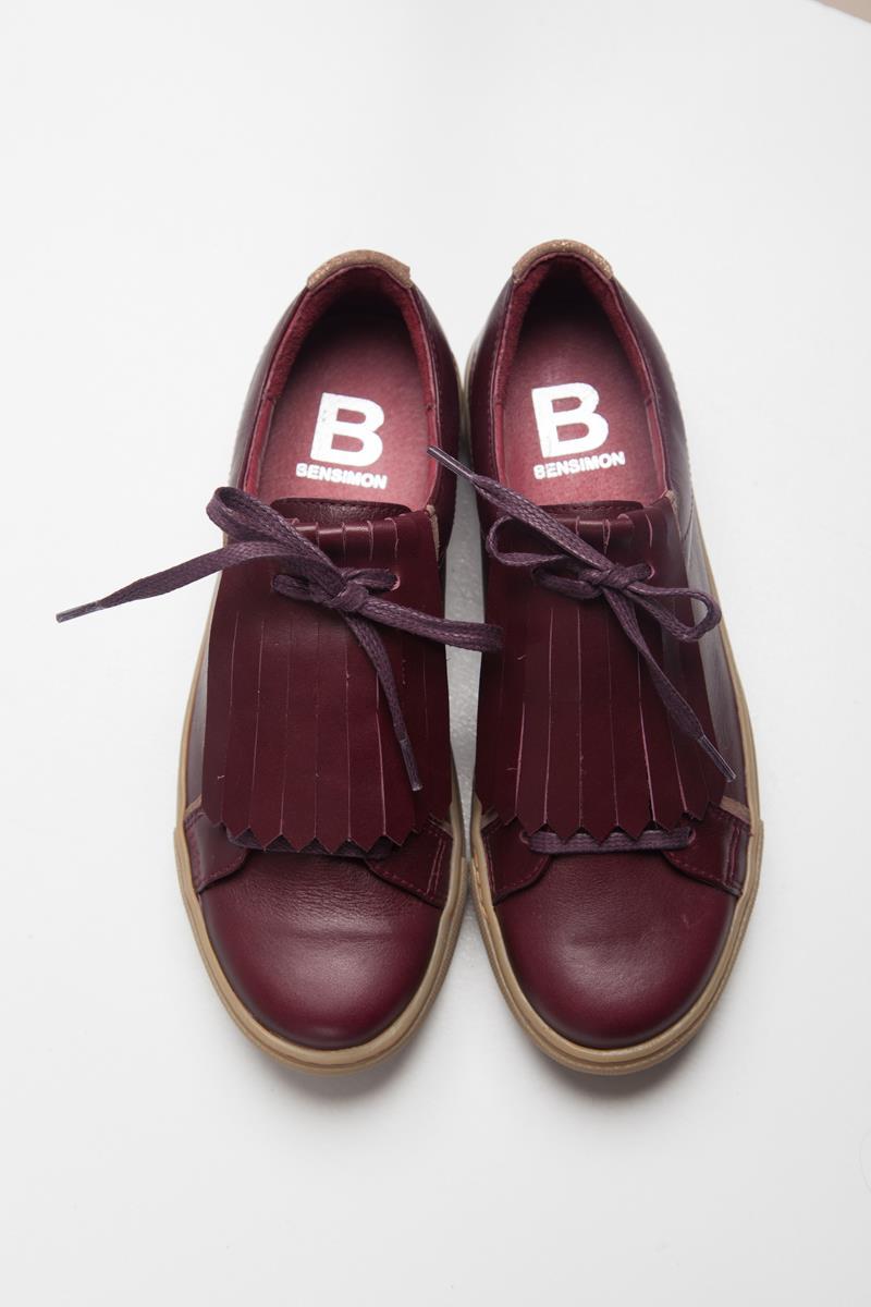 bensimon-chaussures-h16 (Copy)