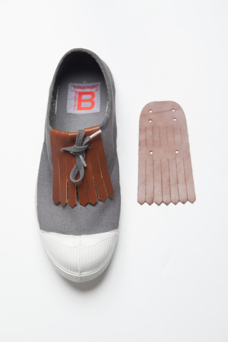 bensimon-chaussures-h16_28 (Copy)