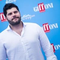 gomorra day giffoni film festival salerno